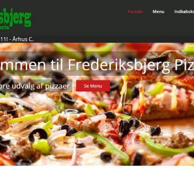 2016-05-09 15_32_42-Frederiksberg Pizzeria