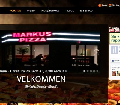 2016-05-09 15_41_32-Markus Pizzeria Pizza i Markus Pizzeria i Århus - Århus Pizza Restaurant - Pizza